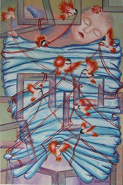 Belastbar von Irina Corduban