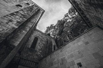 Rocamadour von Joren Mus