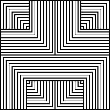 ID=1:2-10-58 | V=046-08 von Gerhard Haberern