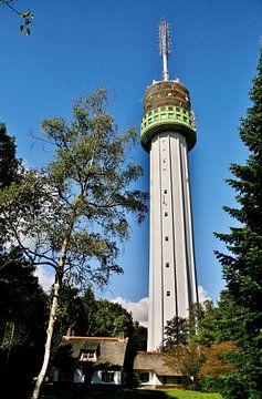 TV toren Markelo. van Hans Jansen
