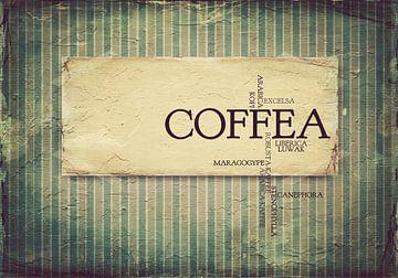 Kaffeegenuss von