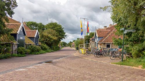 Oosterend