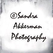 Sandra Akkerman photo de profil