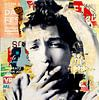 Bob Dylan van Michiel Folkers thumbnail