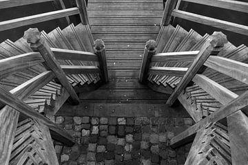 Symmetrie van Marianne Kemmeren