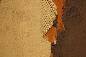 Erdfarben - Zusammenfassung von JUSTART Abstracts