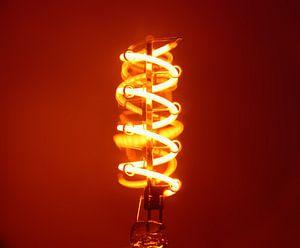 Lampe à incandescence sur BVpix