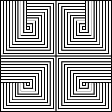 ID=1:2-10-58 | V=027-18 von Gerhard Haberern