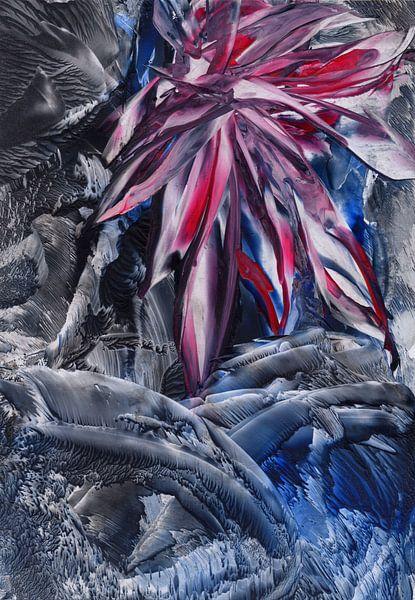 Mindfull Colors 09 van Terra- Creative