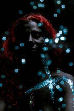 Magic Dust von Christian Land Auftragsfotografie