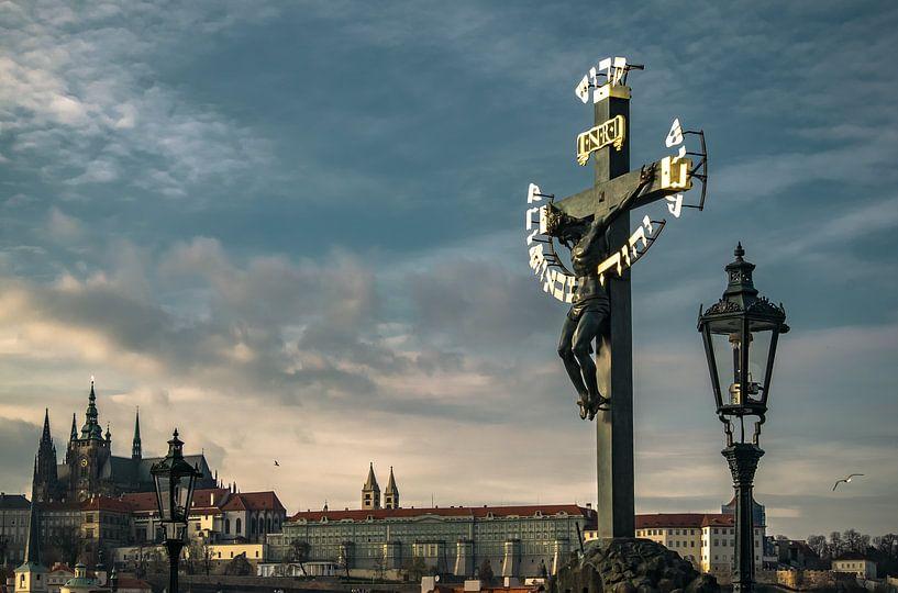 LOST IN PRAGUE 2019-35 van OFOTO Ray van Schaffelaar