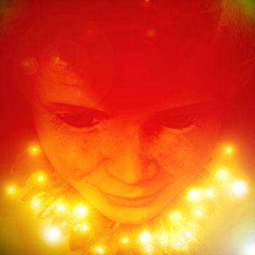 Das Licht der Elfen von Ramon Labusch