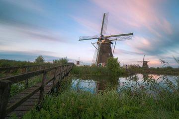 Serenity of light van AdV Photography