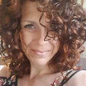 Angelique van Kreij profielfoto