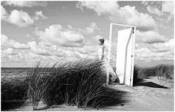 -Doors- van Hans Vink
