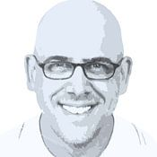 Herman de Langen Profilfoto