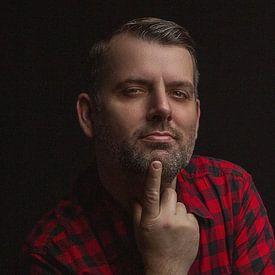 Angelo van der Klift avatar