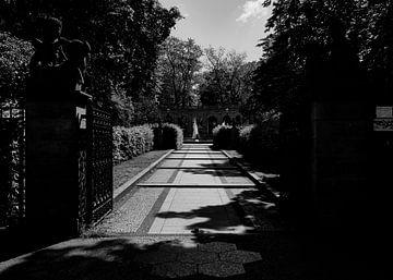 Eingang von Iritxu Photography