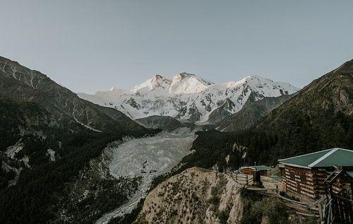 Pakistan | De Nanga Parbat
