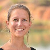 Annemarie Winkelhagen Profilfoto