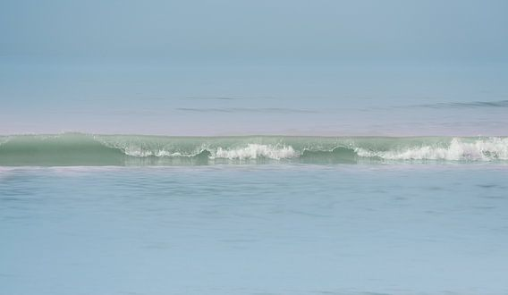 1025 Opal wave