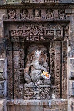 Ganesha van Affect Fotografie