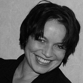 Heidie Mulder avatar