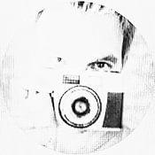 Jurjen Groendijk profielfoto