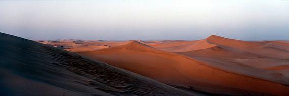 Sahara Two