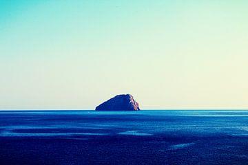 Horizon von Laurance Didden