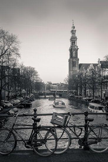 Iconinc Amsterdam