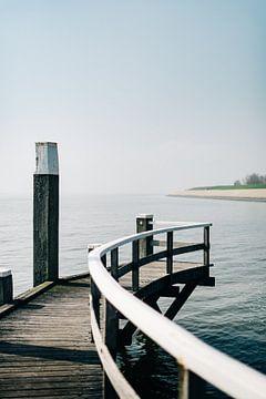 Texel XVIII van Steven Goovaerts