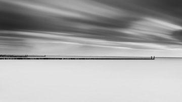 Stilte na de storm van Cathy Roels