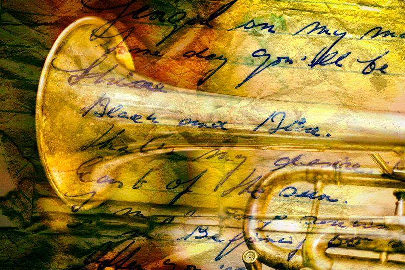 The Playlist van 2BHAPPY4EVER.com photography & digital art