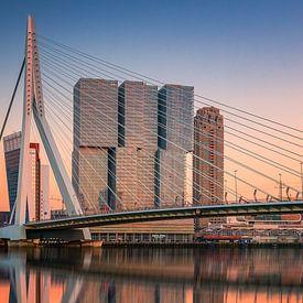 Rotterdam von Reinier Snijders