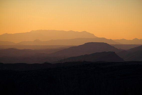 Sunset County Land