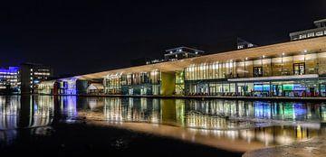 High Tech Campus Eindhoven von Jurgen Hermse