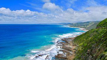 Great Ocean Road: die schönste Küstenstraße der Welt von Be More Outdoor