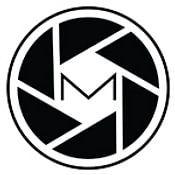 Maxpix, creatieve fotografie photo de profil