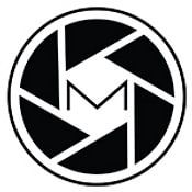 Maxpix, creatieve fotografie profielfoto