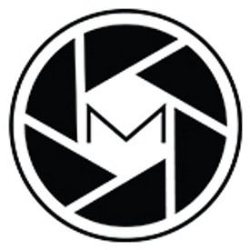 Maxpix, creatieve fotografie avatar