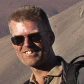 Gerard Burgstede avatar