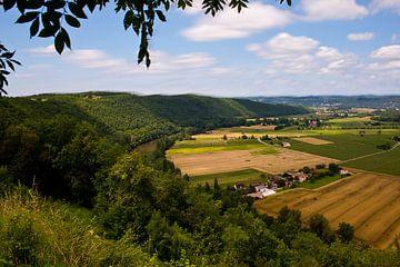 Frankrijk van Jehee Fotografie