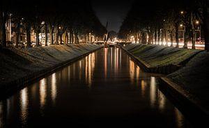 Zuid-Willemsvaart van