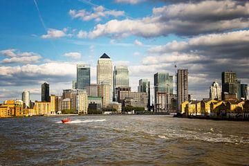 London Stadtansichten 03