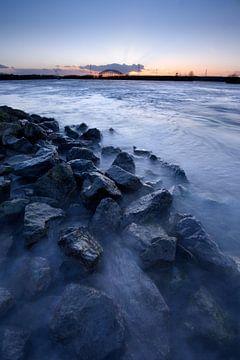 Langs de Rijn von