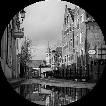 Langegracht, Amersfoort BW van Marlous en Stefan P.