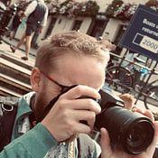 Remco Baks Profilfoto