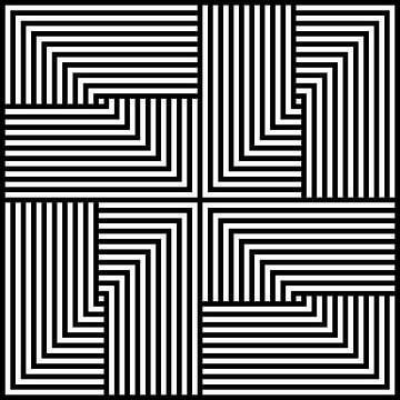 ID=1:1-10-39 | V=042-03 van Gerhard Haberern