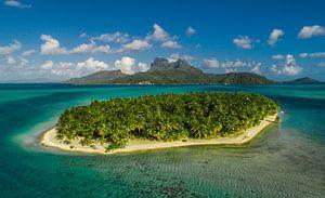 Motu Bora Bora